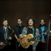 Pat Metheny Group Radio