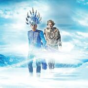 Empire Of The Sun Radio