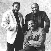 The O'Jays Radio
