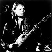 Greg Lake Radio