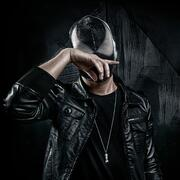 The Bloody Beetroots Radio