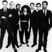 The Selecter Radio
