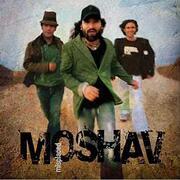 Moshav Radio