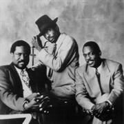 The Gap Band Radio