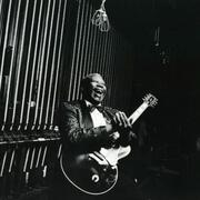 B.B. King Radio