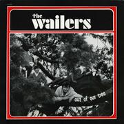 The Wailers Radio