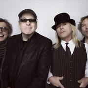 Cheap Trick Radio