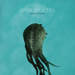 Sever Your Ties