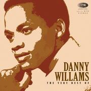 Danny Williams Radio