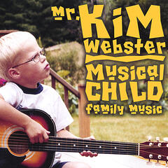Mr. Kim Webster