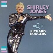 Shirley Jones Radio