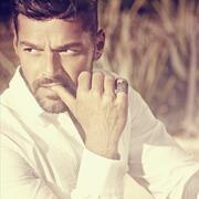 Ricky Martin Radio