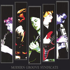Modern Groove Syndicate