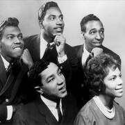 The Miracles Radio