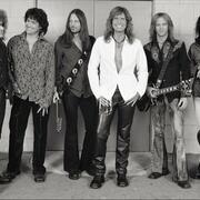 Whitesnake Radio