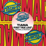 Tiana Radio