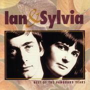 Ian & Sylvia Radio