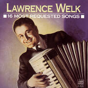 Lawrence Welk Radio