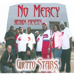 No Mercy Records