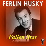 Ferlin Husky Radio