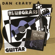 Dan Crary Radio