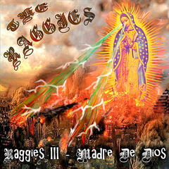 The Raggies