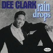 Dee Clark Radio