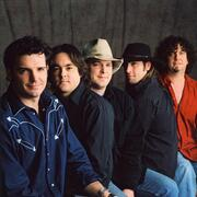 Reckless Kelly Radio