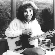 Albert Lee Radio