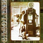 Chip Taylor Radio