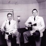 The Stanley Brothers Radio