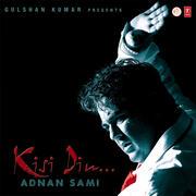 Adnan Sami Radio