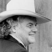 Peter Rowan Radio