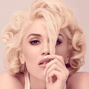 Gwen Stefani Radio