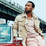 John Legend Radio