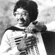 Buckwheat Zydeco Radio