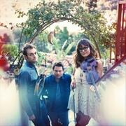 Nickel Creek Radio