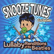 Snooze Tunes (For Babies) Radio