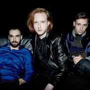 Two Door Cinema Club Radio