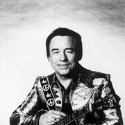 Earl Scruggs Radio