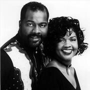 Bebe & Cece Winans Radio