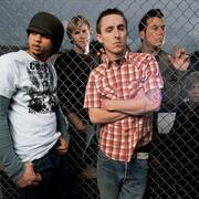 Yellowcard Radio