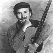 Tom Paxton Radio