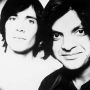 Cornershop Radio