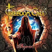 Freedom Call Radio