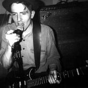 Billy Childish Radio