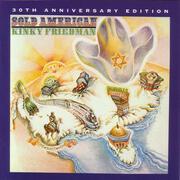 Kinky Friedman Radio