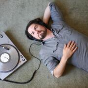 Matt Nathanson Radio