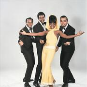 Gladys Knight & The Pips Radio