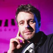 Harry Gregson-Williams Radio
